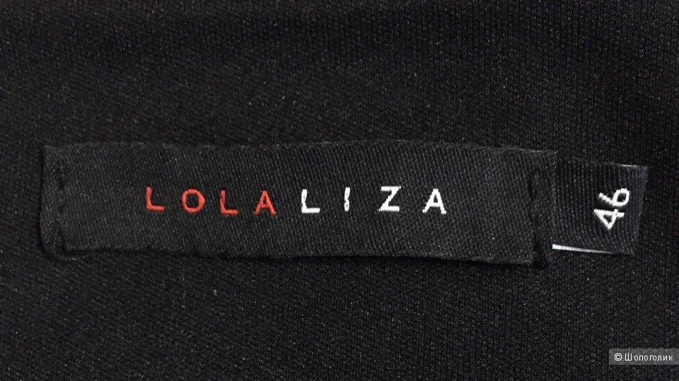 Платье LolaLiza размер XXL