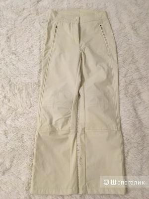 Зимние штаны Crivit, размер M