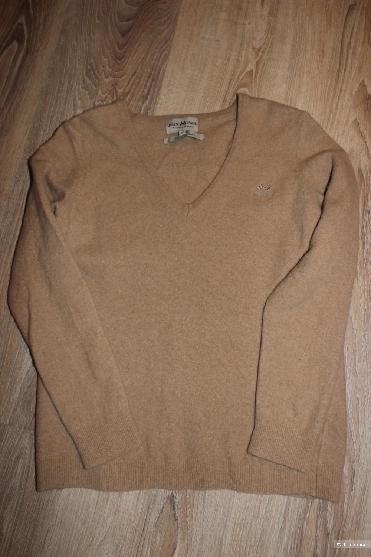Пуловер JEAN PAUL, размер 42-44