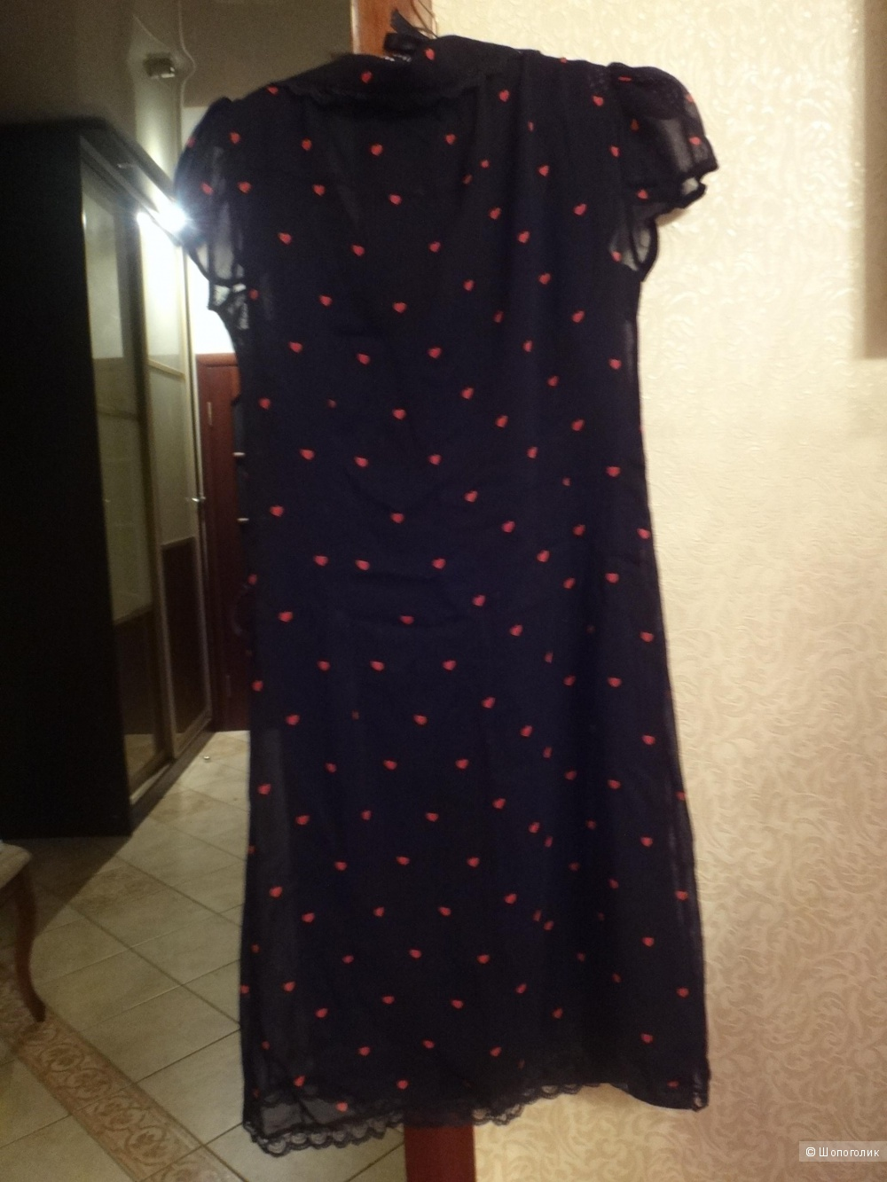 Платье Killah, 42-44 размер