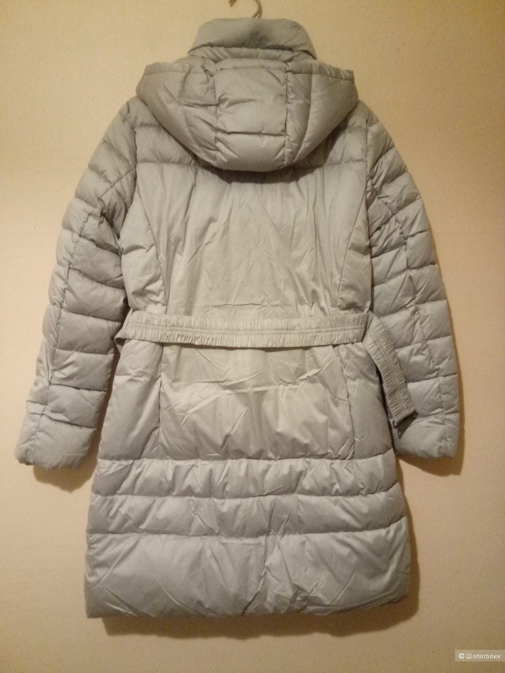 Куртка Biancoghiaccio, L