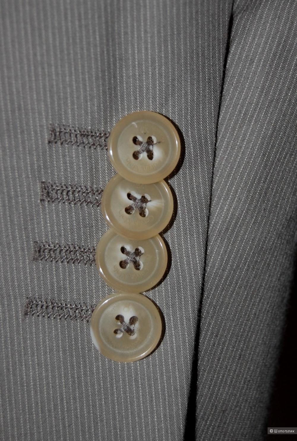 Пиджак Сalvin Klein размер 50-й