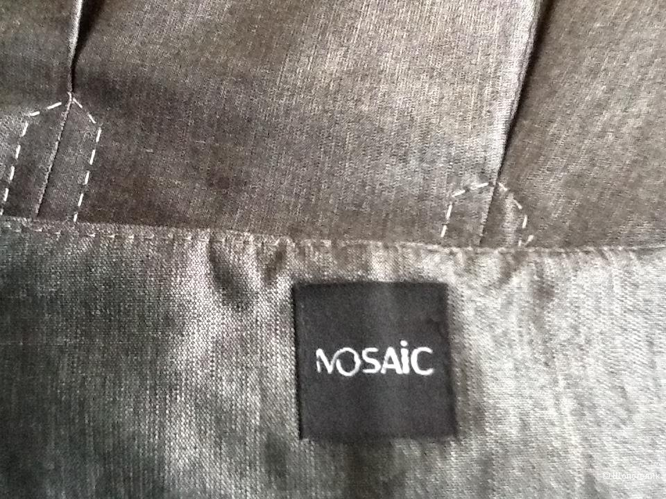 Юбка Mosaic 40-42