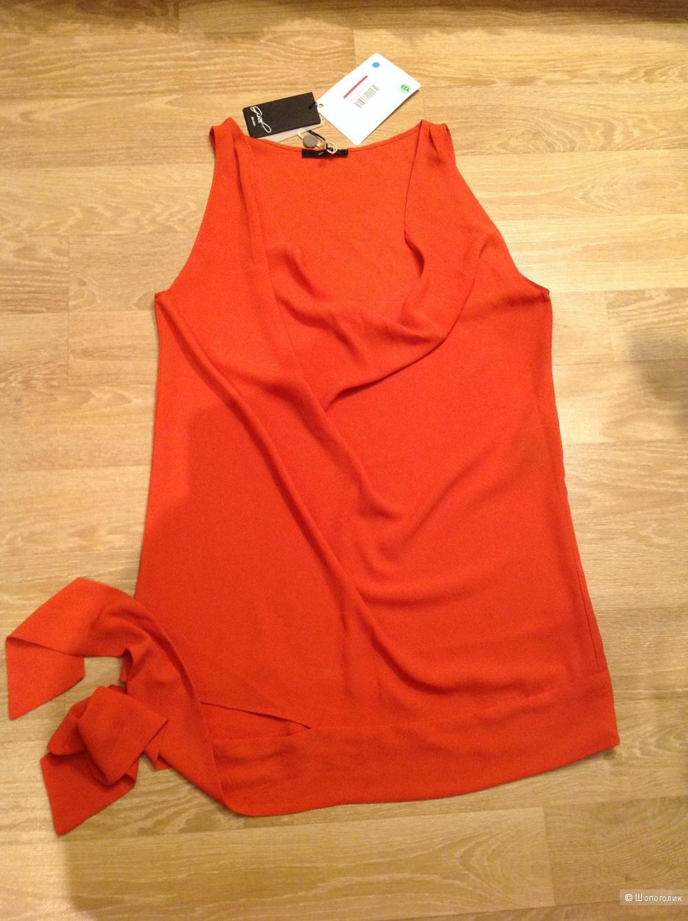 Топ, блуза, туника G.Sel, размер М/L