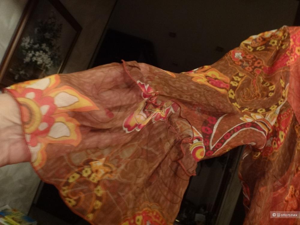 Платье 44-48 размер JOSEPH&EREN