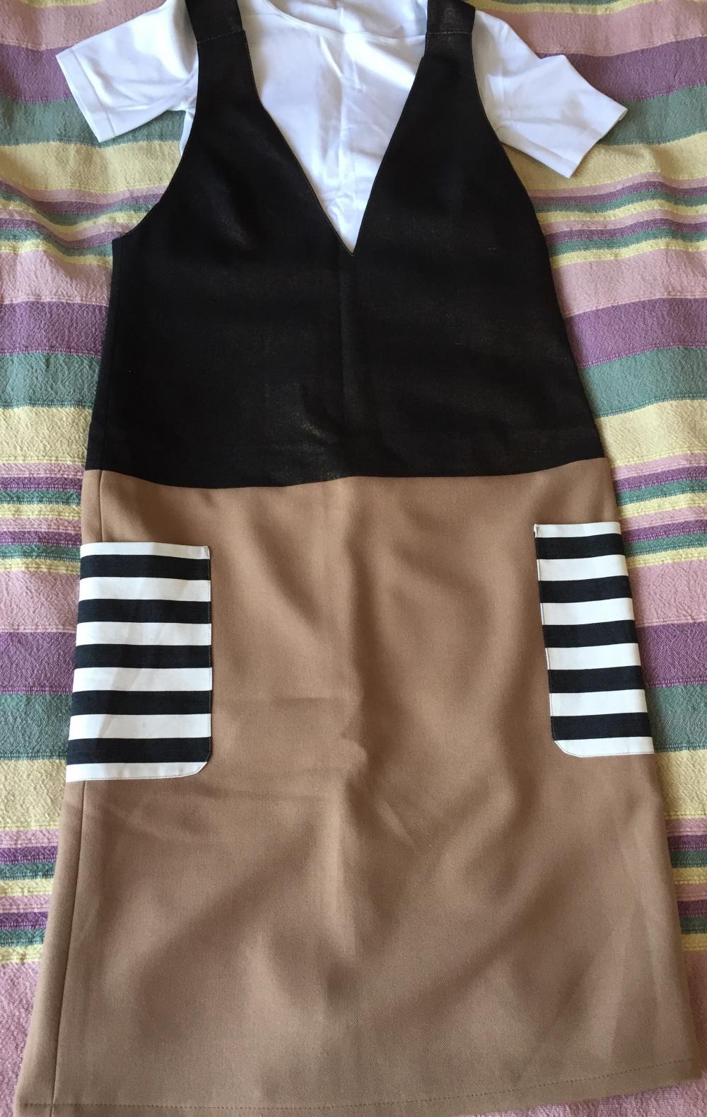 Платье Fly, размер S