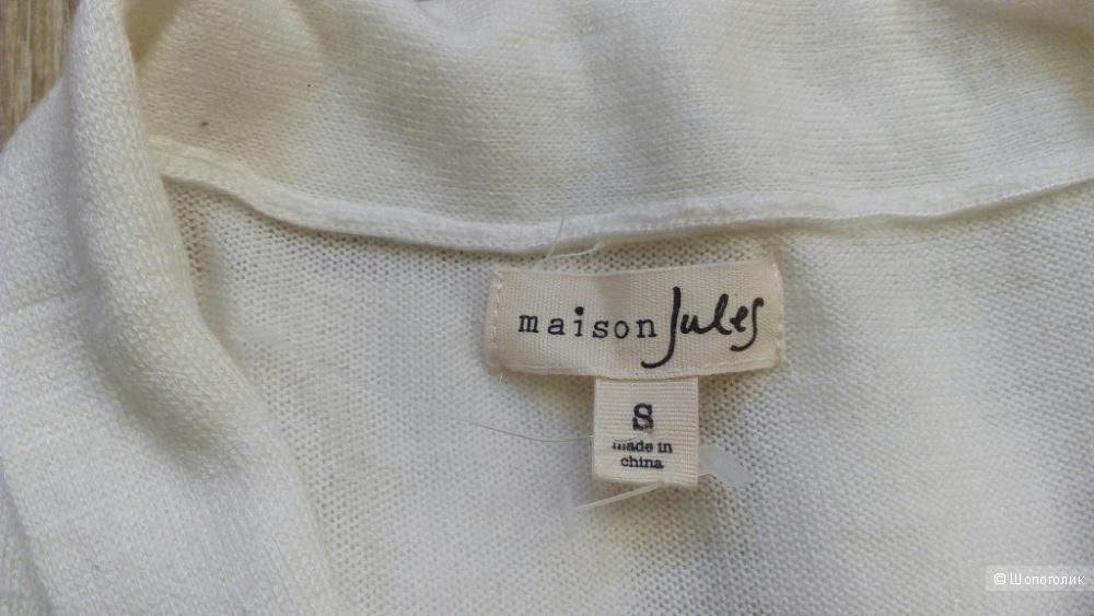 Джемпер Maison Jules, размер 40-44