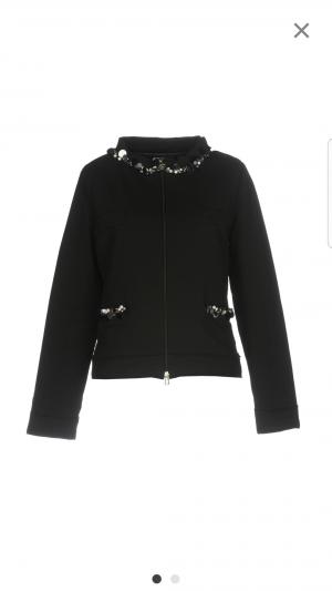 Куртка Blumarine, размер S