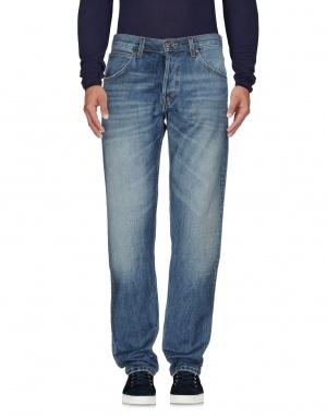 Мужские джинсы WRANGLER, 29W-34L (Размер Джинсов).