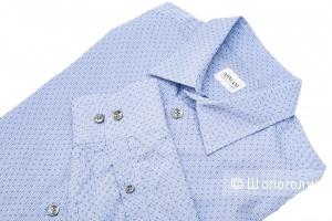 Мужская рубашка Armani Collezioni, размер M, L, XL