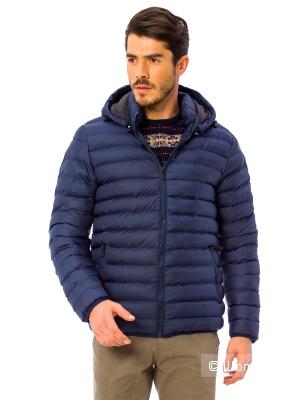Куртка-пуховик LC waikiki, размер XS (S)