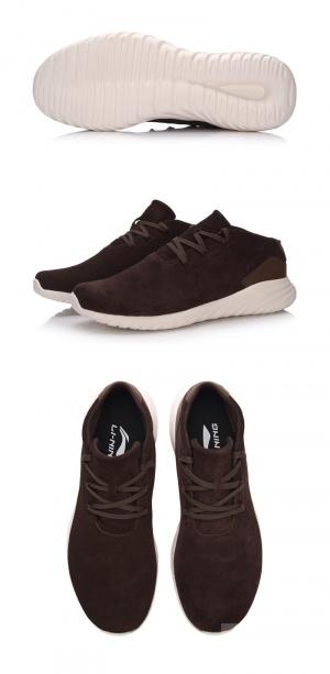 Обувь мужская Li-Ning 44 размер.