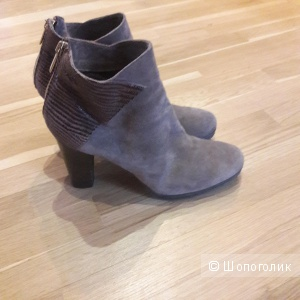 Ботинки di Capolavori 41 размера