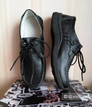 Ботинки низкие Lifexpert 36-37