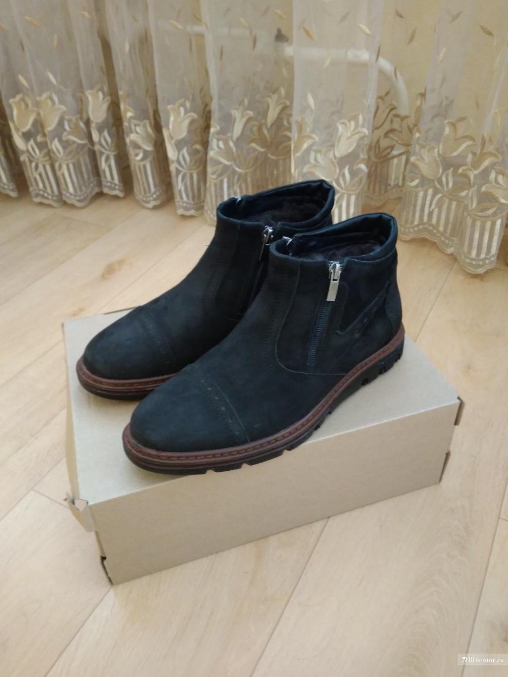 Мужские ботинки  Kocta 40