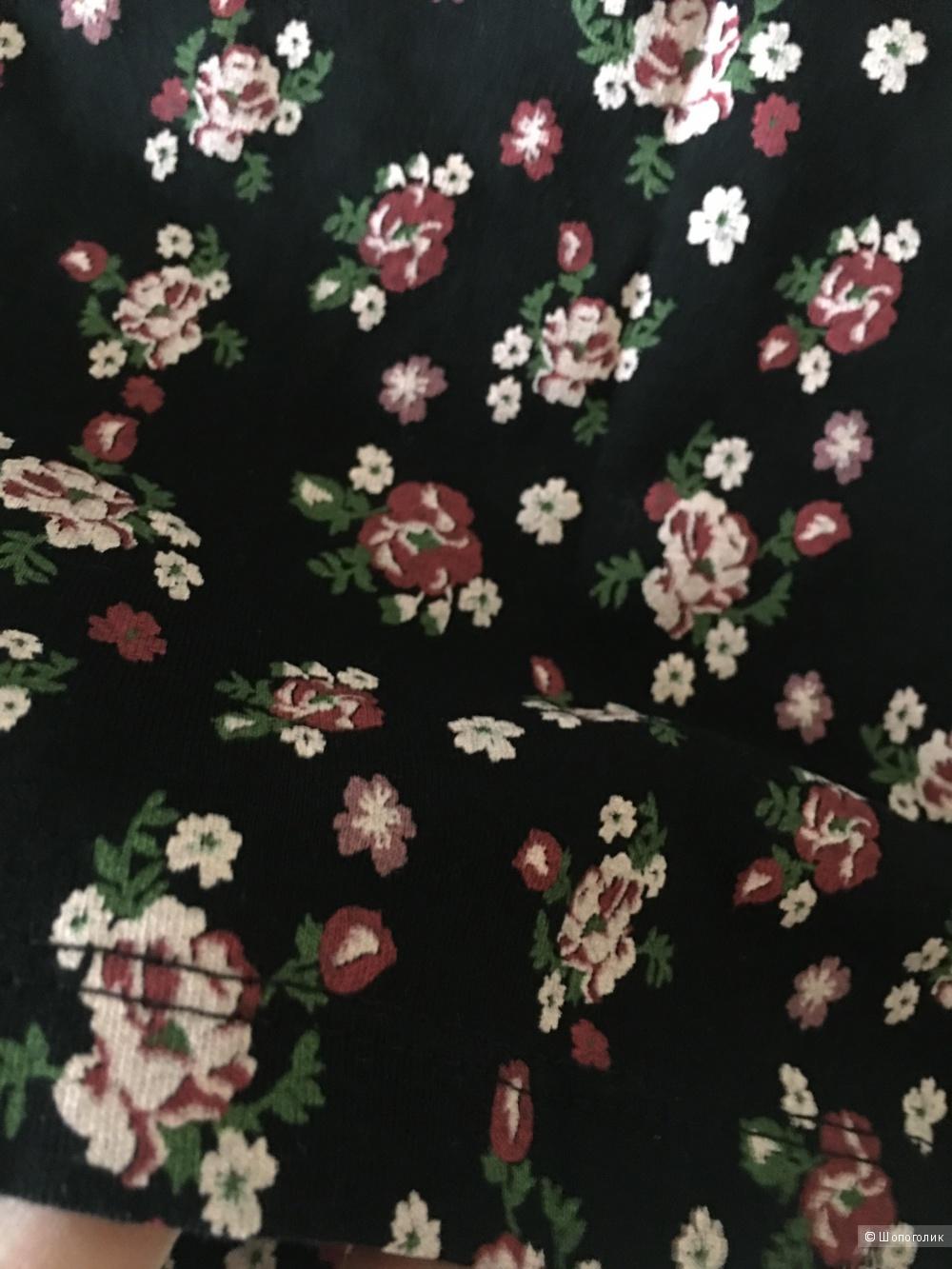 Блузка Reserved XL
