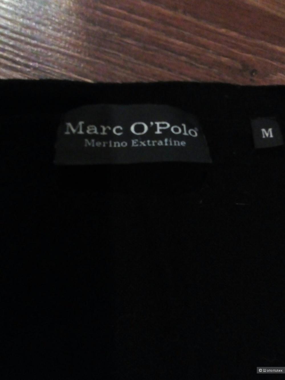 Джемпер  Marc O' Polo  46 размер