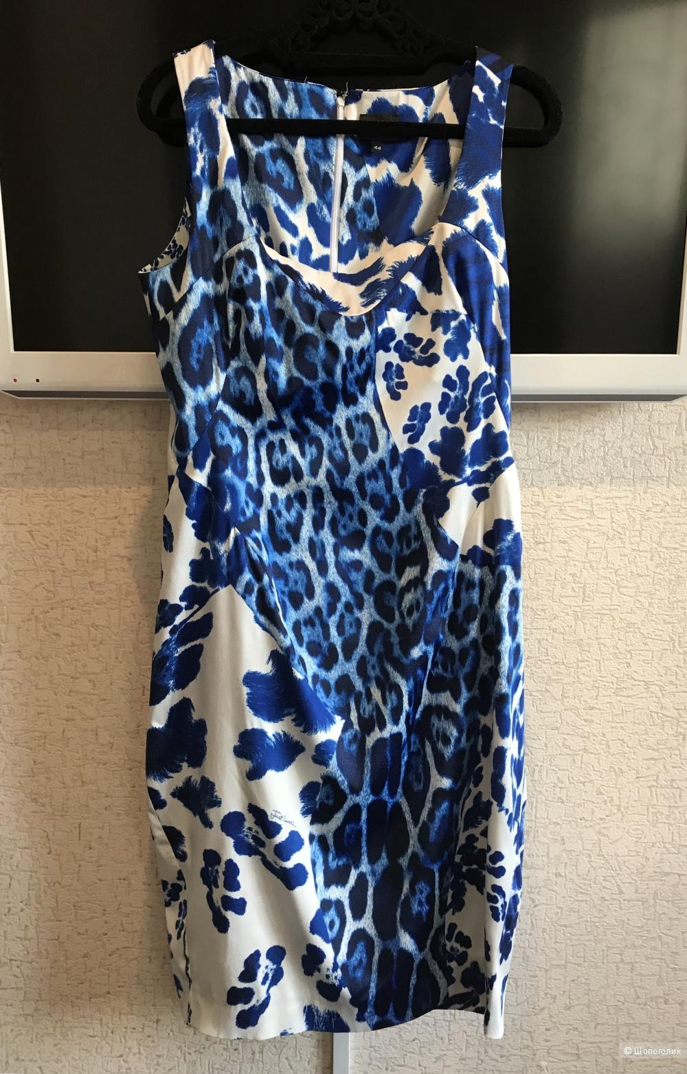 Платье Just Cavalli 46