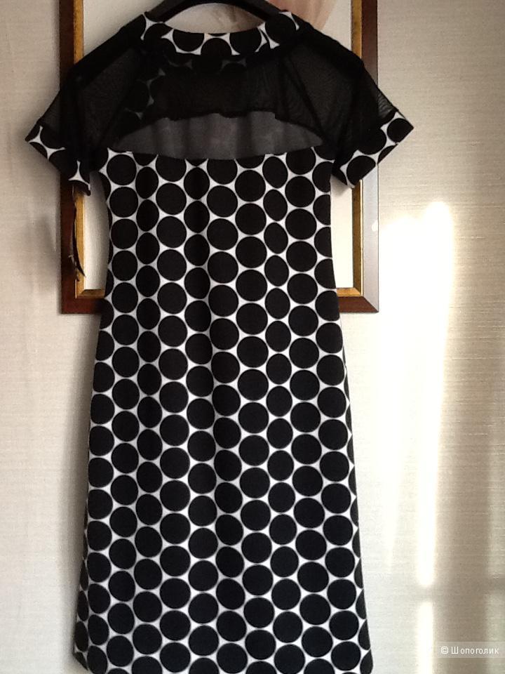 Платье Magnolica размер 42-44