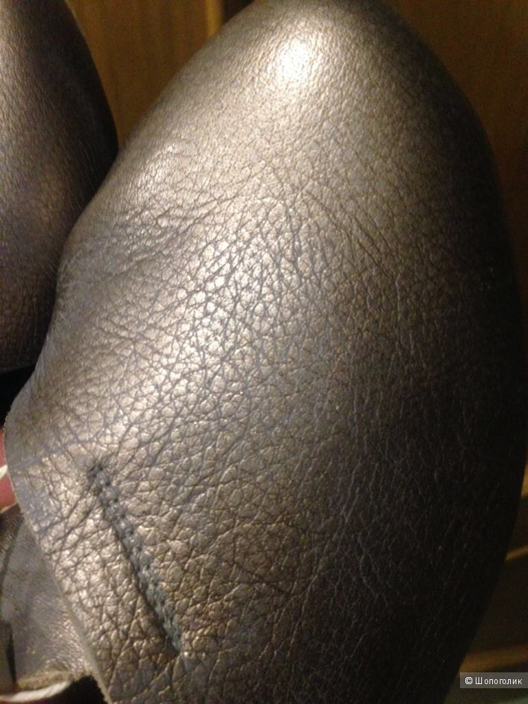 Туфли KUDETA,39(38)