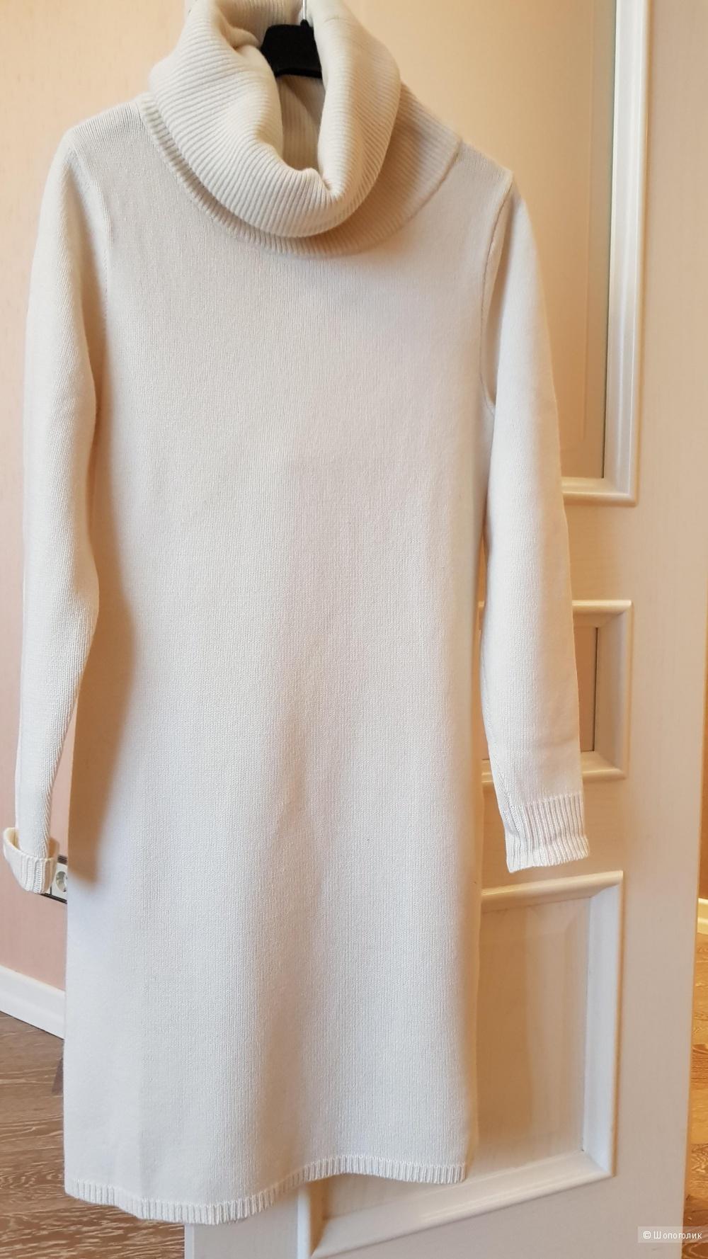 Платье, Ralph Lauren  , размер XL