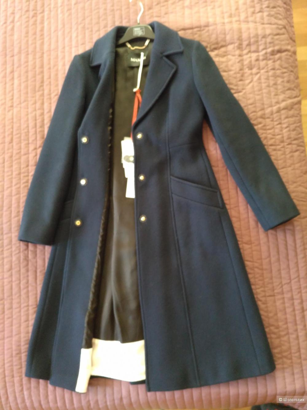 Пальто Max&Co, it.38