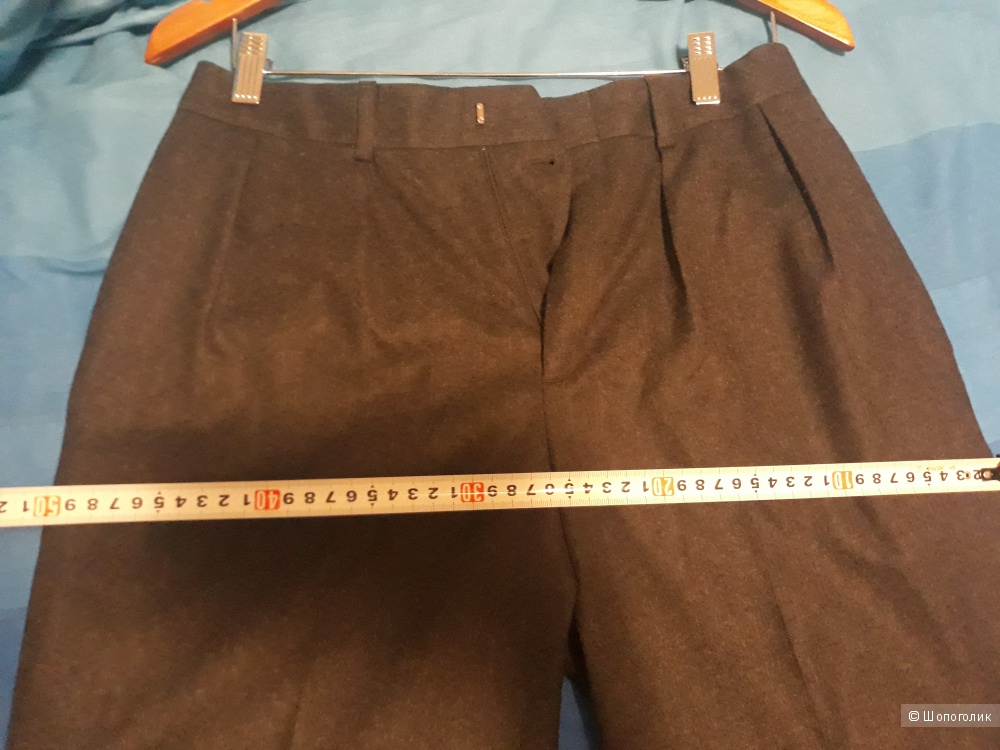 Брюки Polo Ralph Lauren 44-46 размер