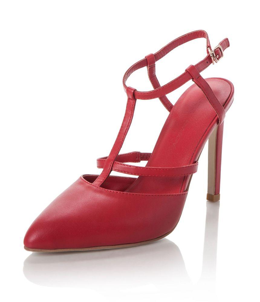 Туфли Isabel Garcia 40 размер