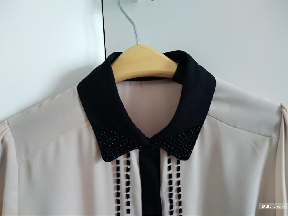 Блузка Mina, размер 42-44