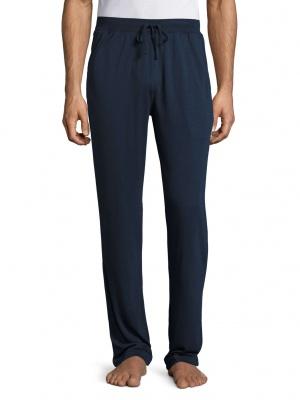 Мужские спортивные брюки Unsimply Stitched, размер  XL