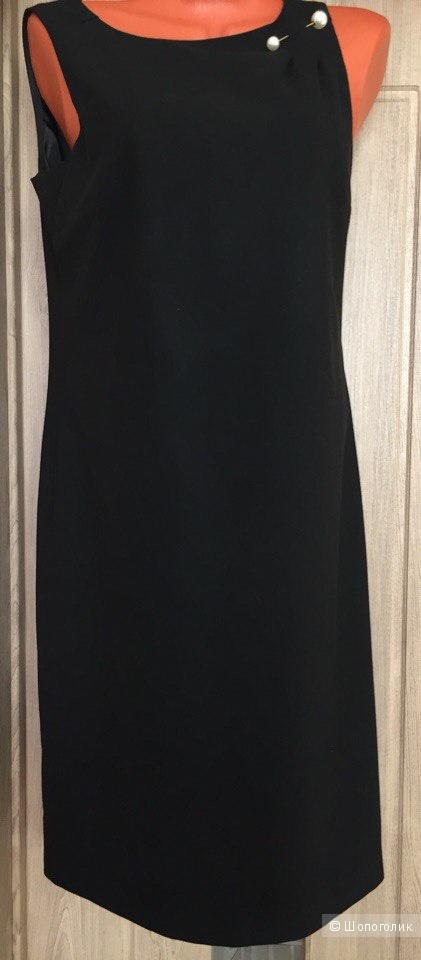 Платье Esprit 46 размер