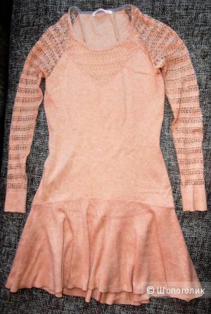 Платье Victoria`s Secret, размер ХS.