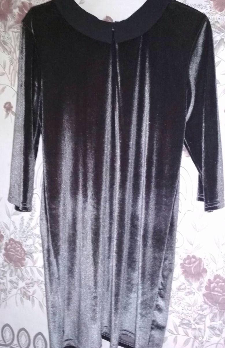 Платье , Edge Street, M/L