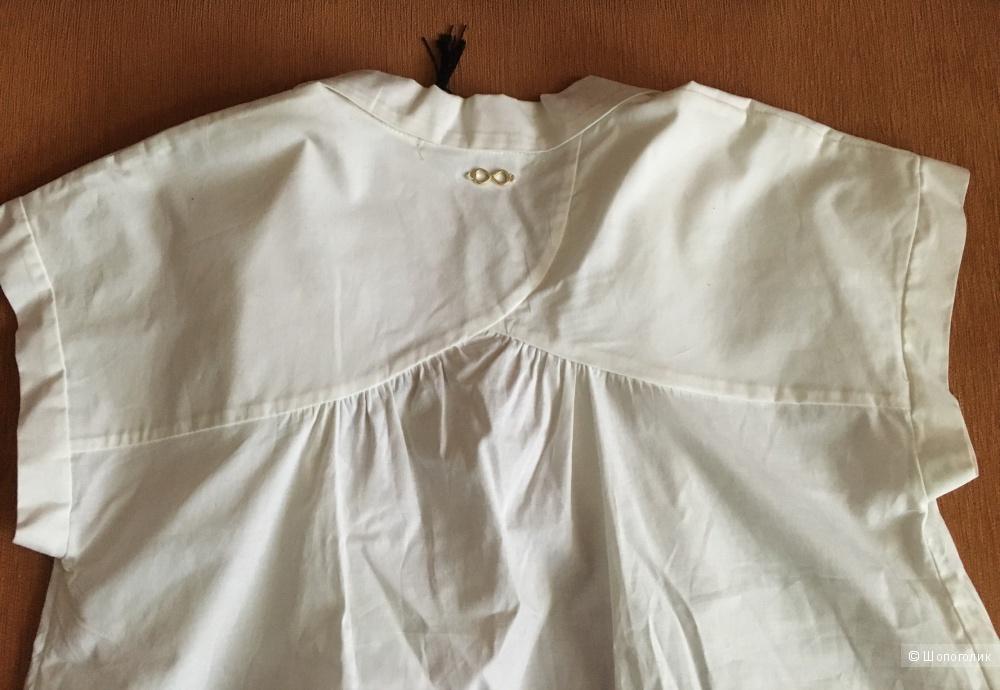 Женская рубашка Queguapa, р. S