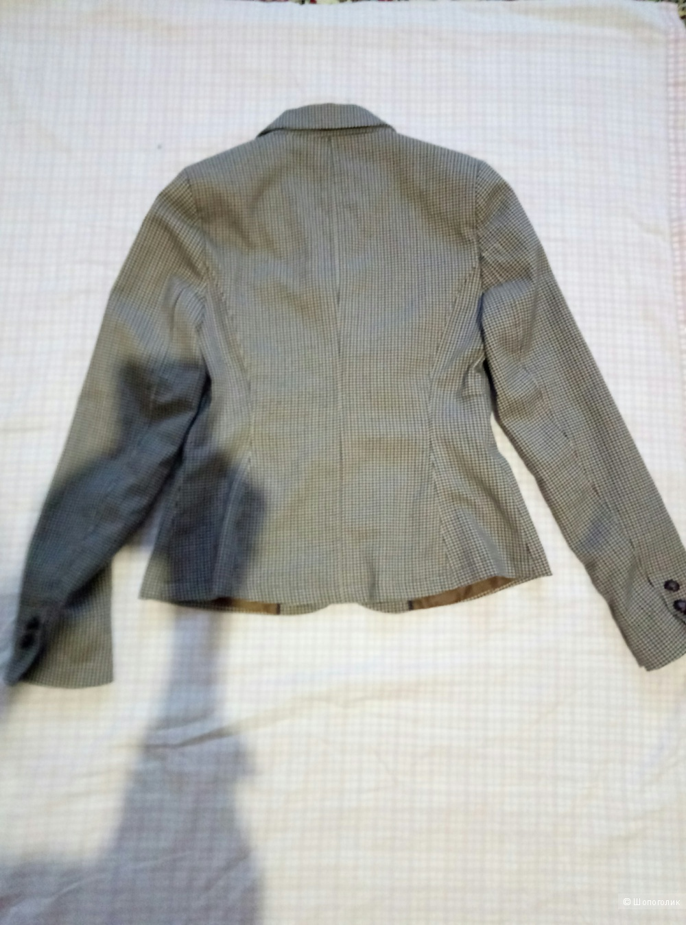 Пиджак La redoute, размер 36.