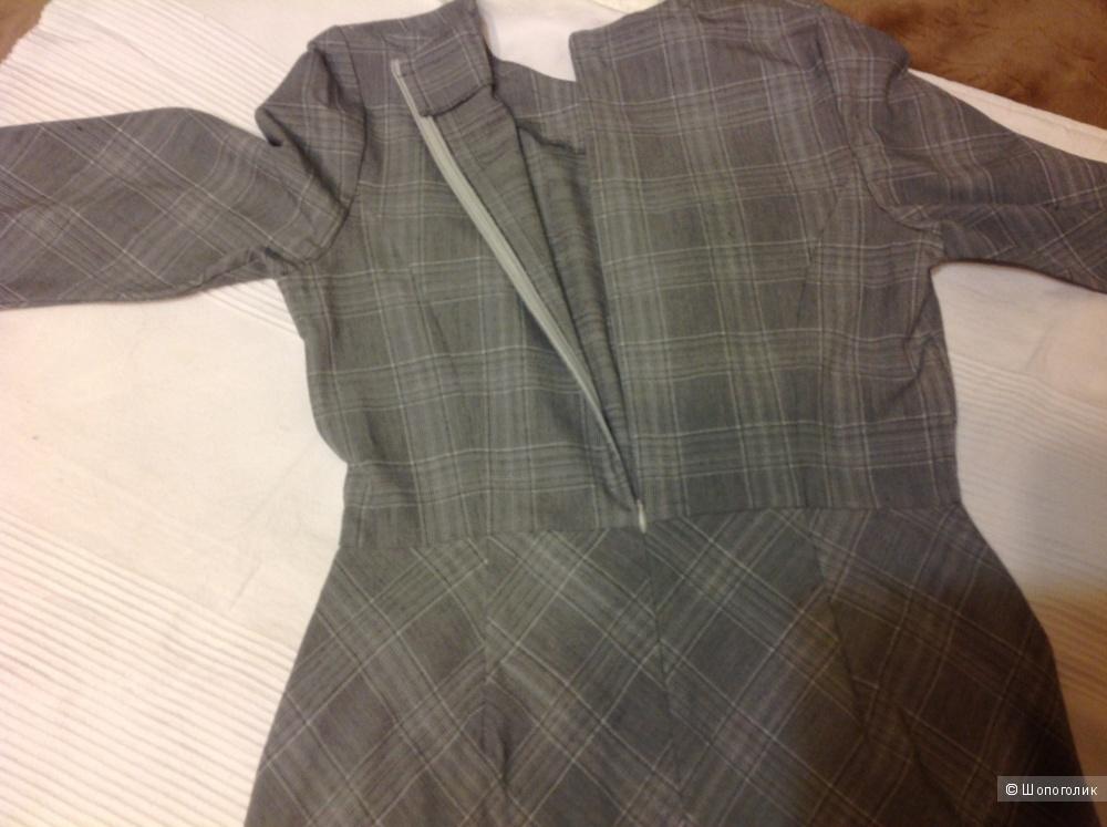 Платье Classic Style р 44