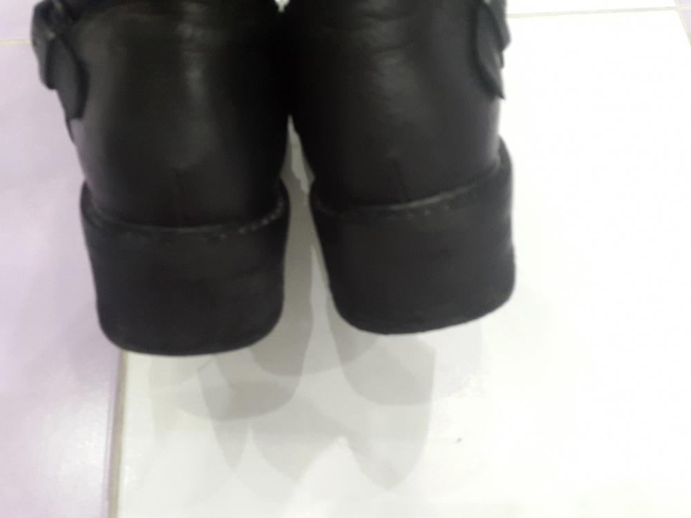 Ботинки Cinti 38 размер