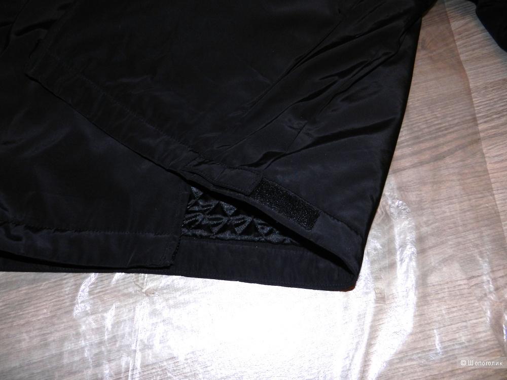 Куртка MILESTONE M-XL