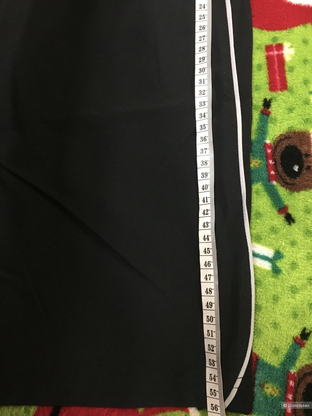 Мужские шорты FILA, размер XL