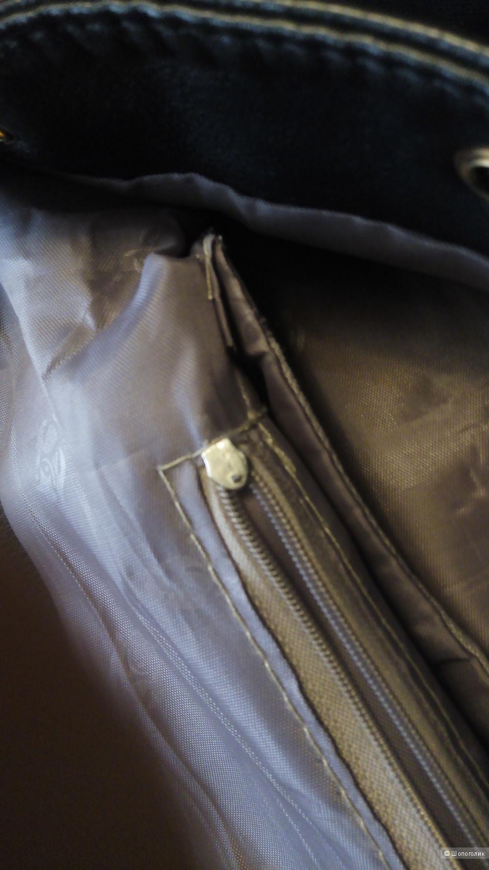 Рюкзак Elisabetta Franchi