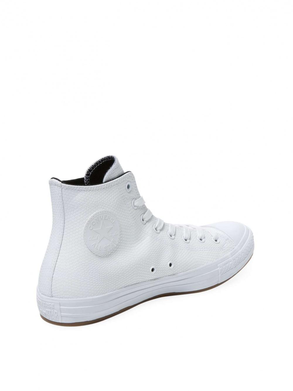 Высокие кеды Converse All Star, 7,5US/7,5UK/41EUR, по стельке 26,5 см