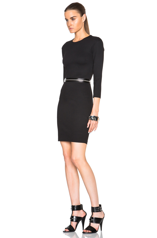 Платье Alexsander McQueen, размер XS (40-42)