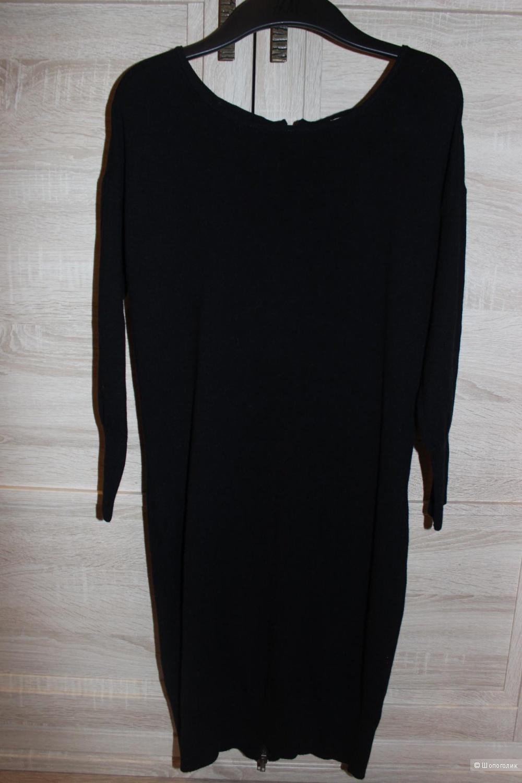 Платье INTIMISSIMI, размер S