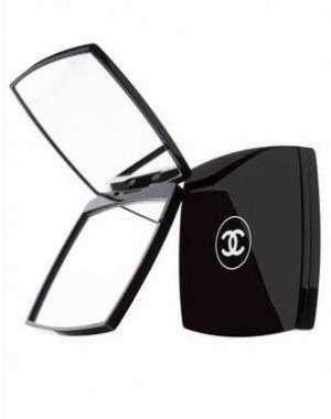 Зеркальце Chanel