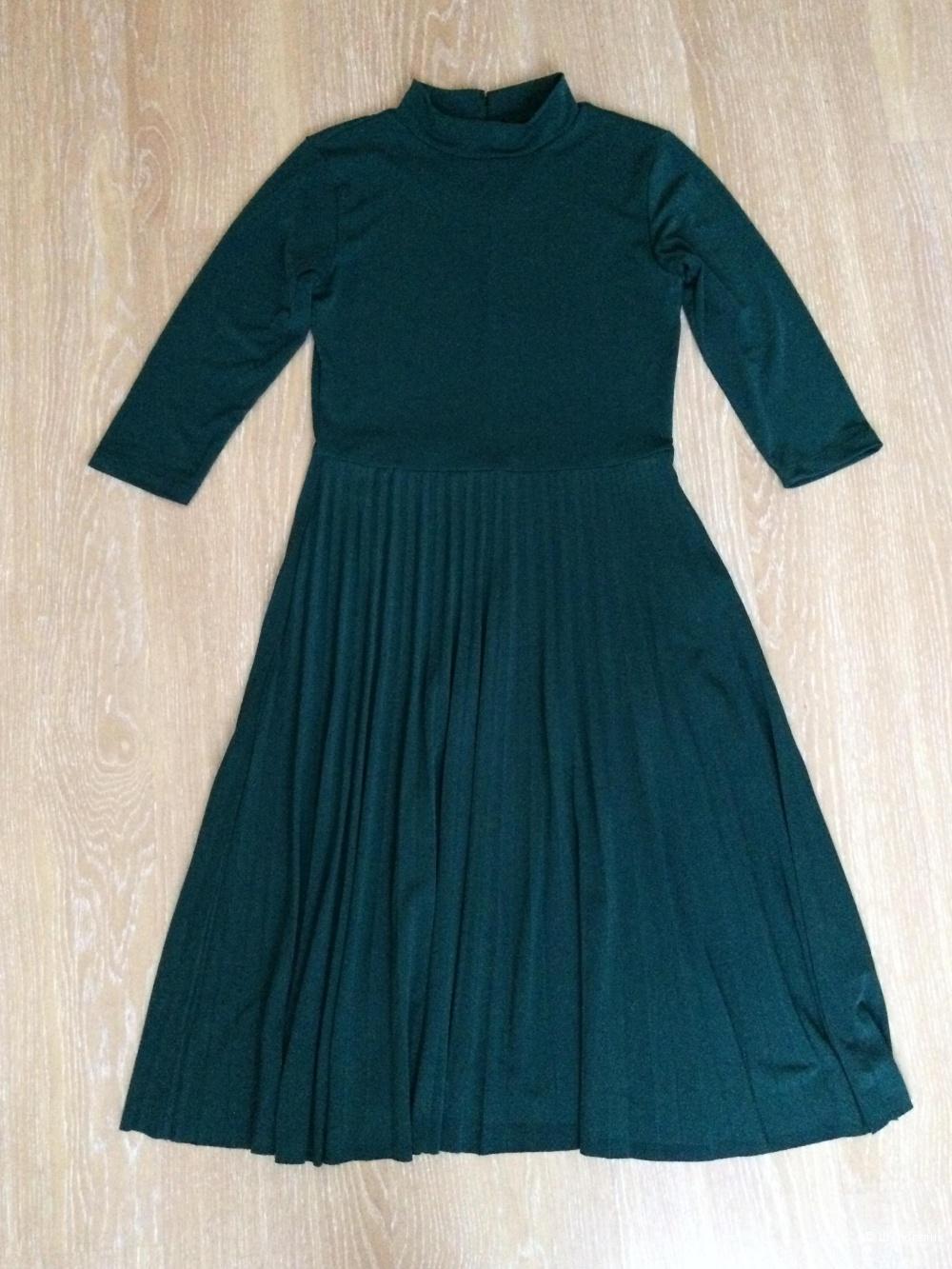 Платье Asos, р-р 44