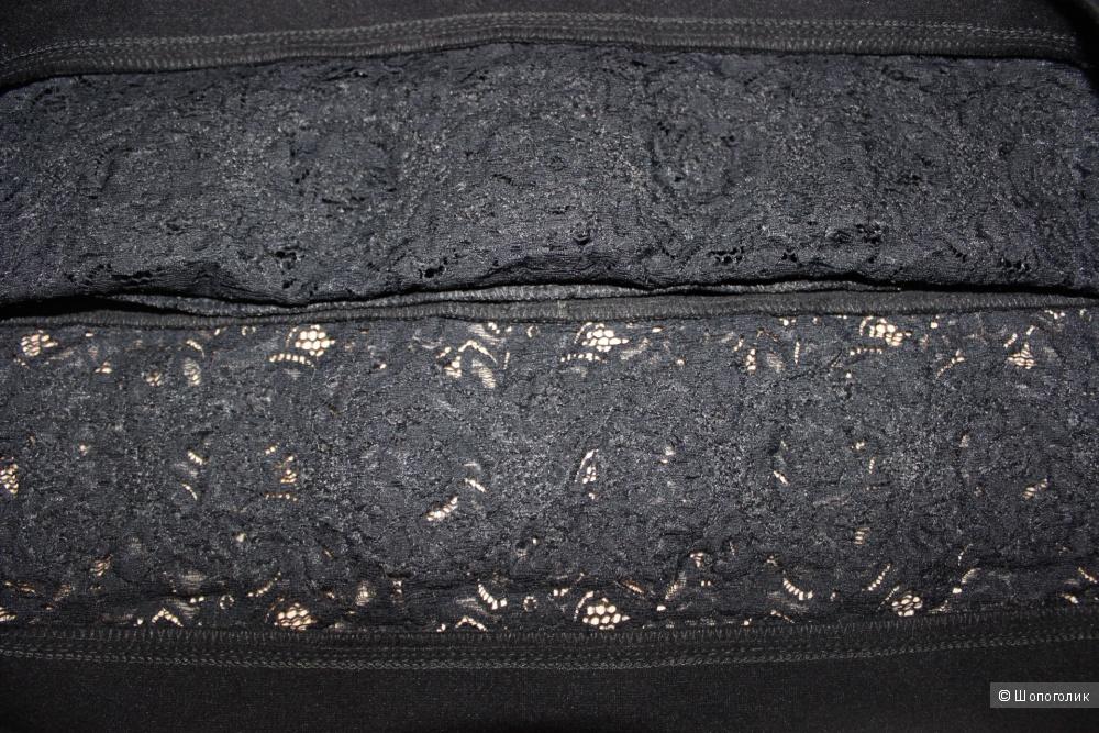 Юбка L.PUCCI, размер 48-50