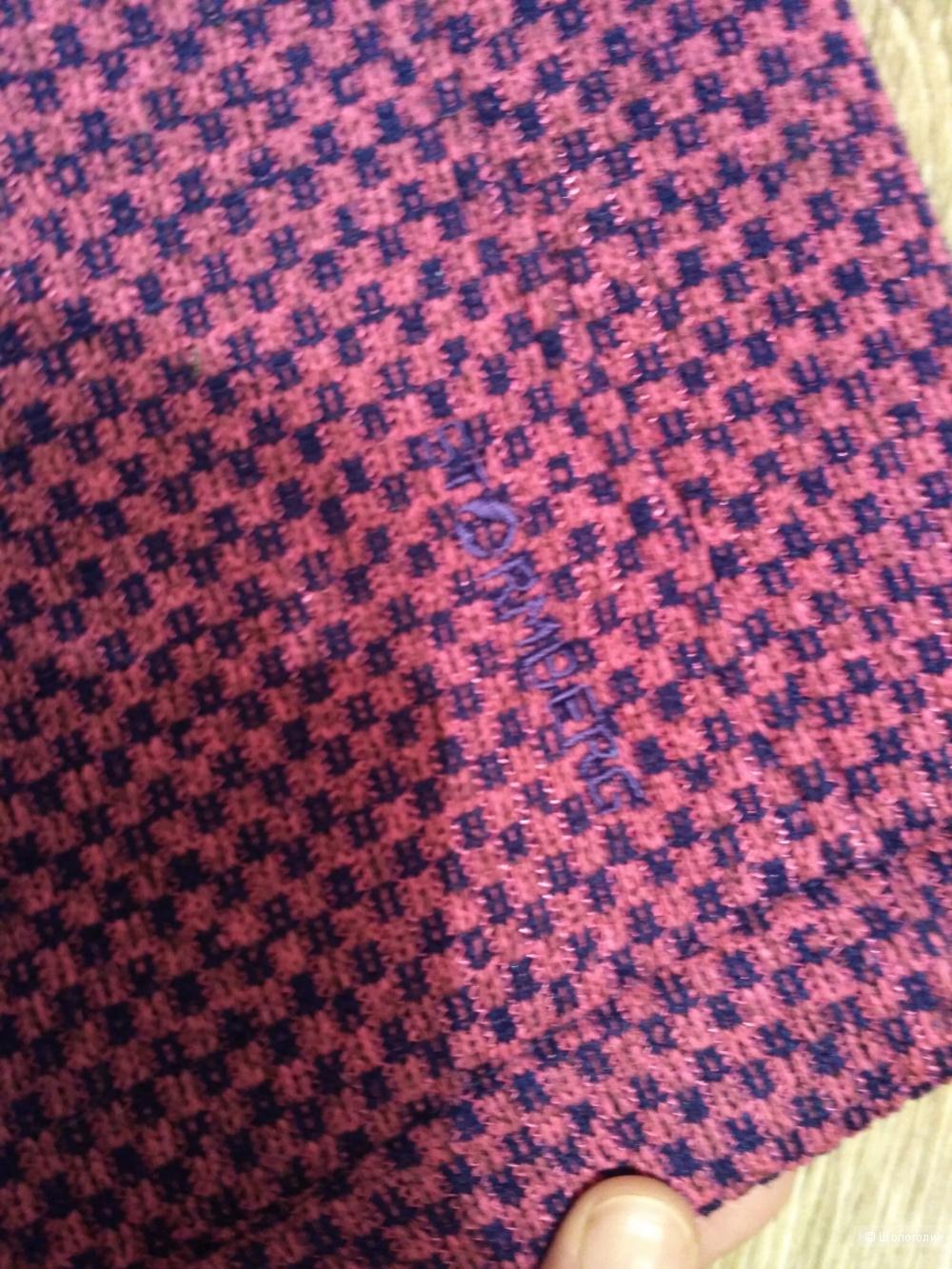 Флисовая куртка, Stormberg, Норвегия, S