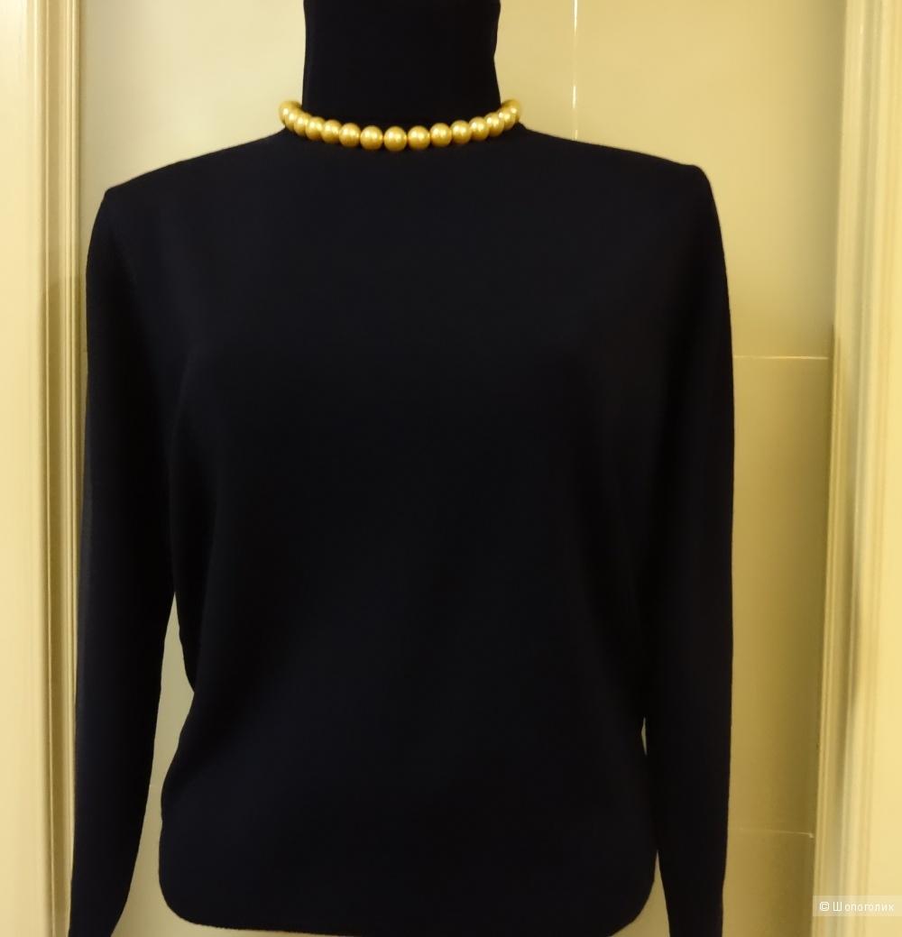 Свитер-водолазка Ashbourne knitwear, размер 50-52