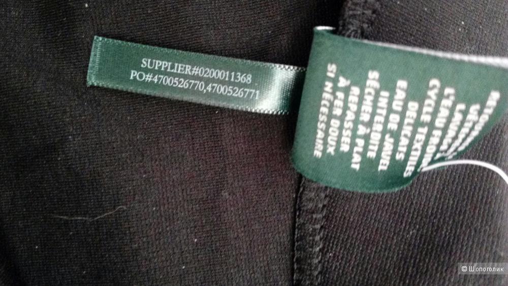 Брюки-леггинсы Ralph Lauren, размер S