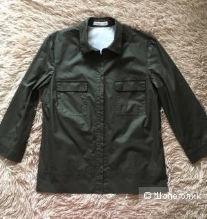 Рубашка-жакет S.Oliver, размер S